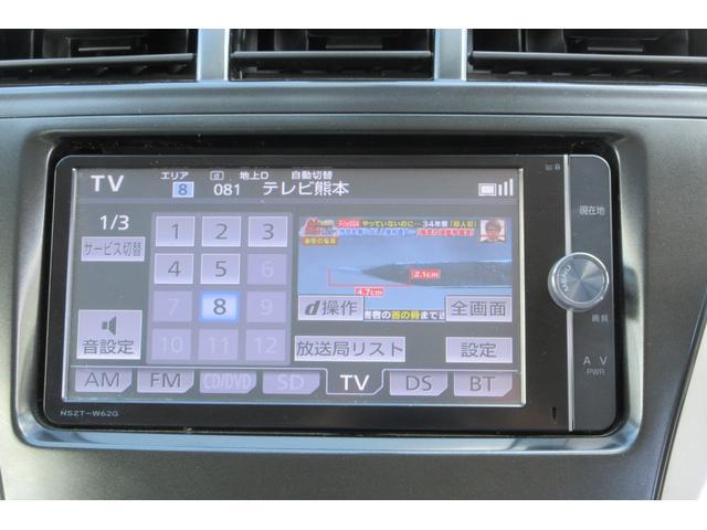 「トヨタ」「プリウスアルファ」「ミニバン・ワンボックス」「熊本県」の中古車14