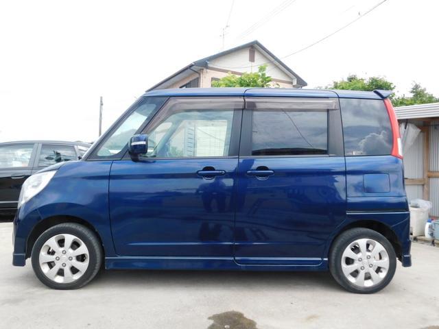 「スズキ」「パレット」「コンパクトカー」「熊本県」の中古車6