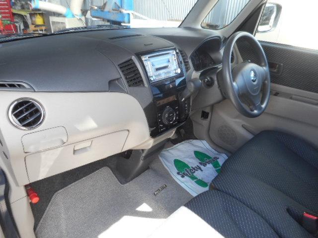 「スズキ」「パレット」「コンパクトカー」「熊本県」の中古車14