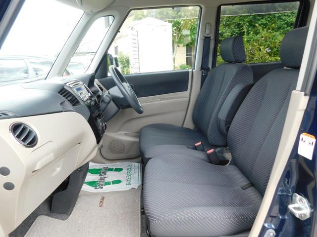 「スズキ」「パレット」「コンパクトカー」「熊本県」の中古車15
