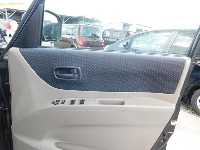 「スズキ」「パレット」「コンパクトカー」「熊本県」の中古車16