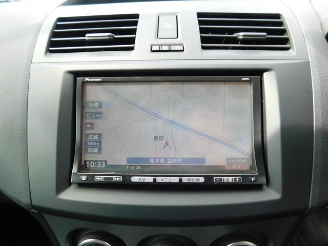 「マツダ」「アクセラスポーツ」「コンパクトカー」「熊本県」の中古車12