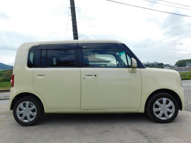 「ダイハツ」「ムーヴコンテ」「コンパクトカー」「熊本県」の中古車4