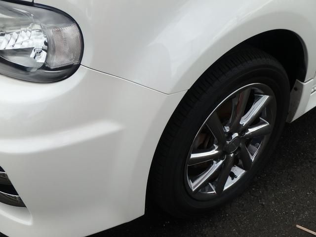 整備・アフターサービスに自信が有ります!車探しで重要なのは車の質だけではありません。ご購入後の「安心」も大切!当店は販売前の整備から、アフターサービスまで自信を持っておりますので安心してお求め頂けます