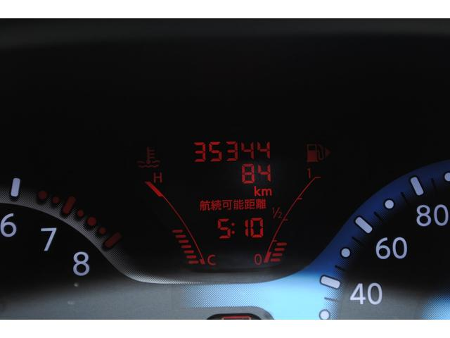 日産 キューブ ライダー SDナビ フルセグ インテリキ- アルミ