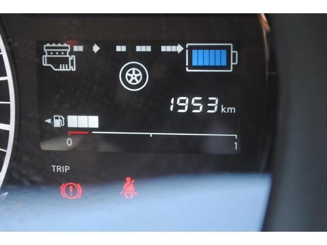 日産 ノート e-パワー X モード・プレミア SDナビ フルセグ LED
