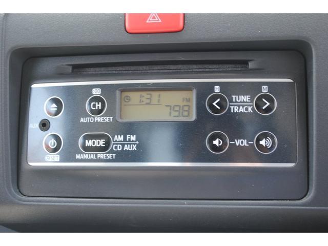 ダイハツ ハイゼットトラック エクストラ フォグランプ CD キ-レス PW 1オ-ナ-