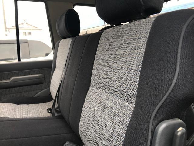 「トヨタ」「ランドクルーザー70」「SUV・クロカン」「鹿児島県」の中古車17