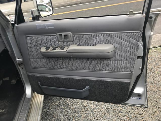 「トヨタ」「ランドクルーザー70」「SUV・クロカン」「鹿児島県」の中古車25