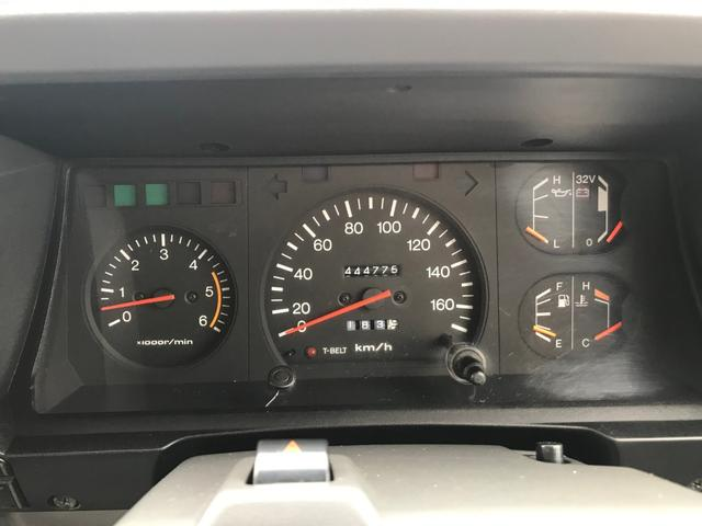 「トヨタ」「ランドクルーザー70」「SUV・クロカン」「鹿児島県」の中古車29