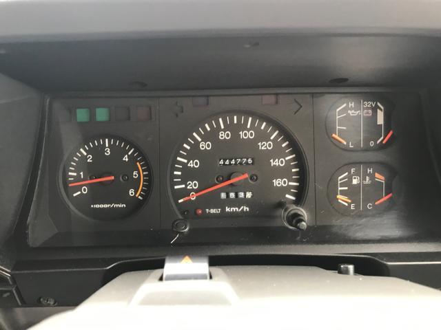 「トヨタ」「ランドクルーザー70」「SUV・クロカン」「鹿児島県」の中古車30