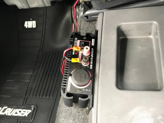 「トヨタ」「ランドクルーザー70」「SUV・クロカン」「鹿児島県」の中古車33
