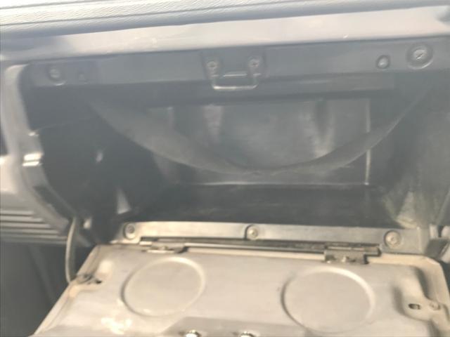 「トヨタ」「ランドクルーザー70」「SUV・クロカン」「鹿児島県」の中古車34
