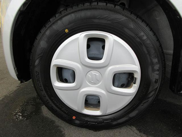 L 2型 衝突被害軽減ブレーキ CDプレイヤー付 キーレス(9枚目)