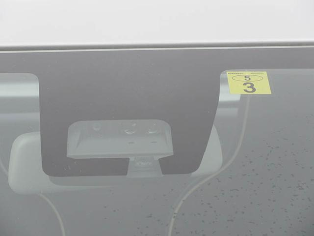 L 2型 衝突被害軽減ブレーキ CDプレイヤー付 キーレス(10枚目)
