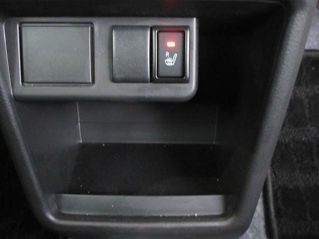 L 2型 衝突被害軽減ブレーキ CDプレイヤー付 キーレス(23枚目)