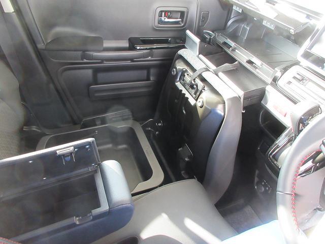 「スズキ」「スペーシアカスタム」「コンパクトカー」「鹿児島県」の中古車28