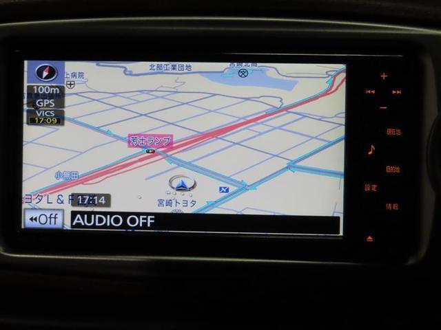 ジュエラ 記録簿 HDDナビ フルセグ DVD再生 バックカメラ キーレス(8枚目)
