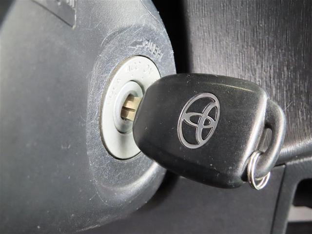 「トヨタ」「ヴィッツ」「コンパクトカー」「宮崎県」の中古車11