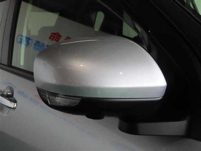 「トヨタ」「ライズ」「SUV・クロカン」「宮崎県」の中古車10