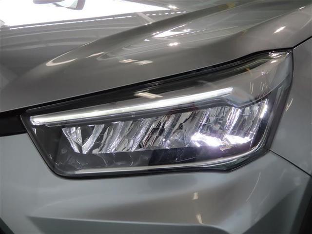 「トヨタ」「ライズ」「SUV・クロカン」「宮崎県」の中古車12