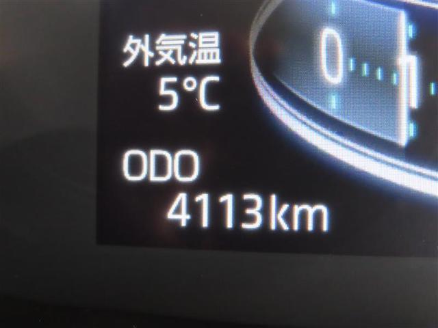 「トヨタ」「ライズ」「SUV・クロカン」「宮崎県」の中古車16