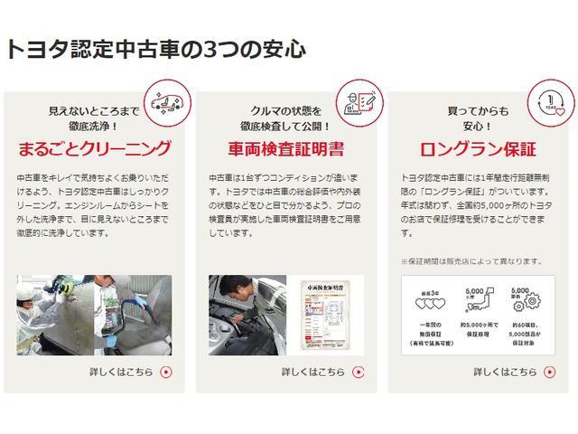 「トヨタ」「ライズ」「SUV・クロカン」「宮崎県」の中古車22