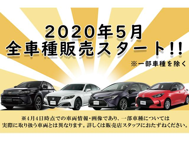 「トヨタ」「ライズ」「SUV・クロカン」「宮崎県」の中古車34