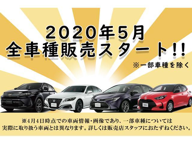 「トヨタ」「ヴォクシー」「ミニバン・ワンボックス」「宮崎県」の中古車34