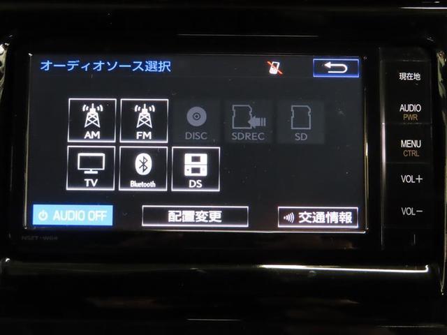 プレミアム 記録簿 衝突被害軽減システム 横滑り防止機能 メモリーナビ フルセグ DVD再生 バックカメラ スマートキー キーレス ETC オートクルーズコントロール LEDヘッドランプ 4WD アルミホイール(9枚目)