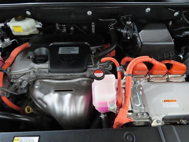 プレミアム 記録簿 衝突被害軽減システム 横滑り防止機能 メモリーナビ フルセグ DVD再生 バックカメラ スマートキー キーレス ETC オートクルーズコントロール LEDヘッドランプ 4WD アルミホイール(17枚目)