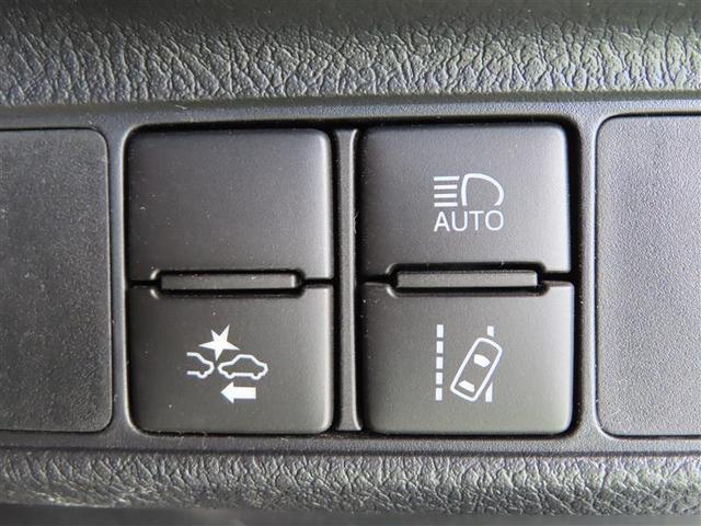 ハイブリッドG エアロツアラー 衝突被害軽減システム 横滑り防止機能 メモリーナビ フルセグ DVD再生 バックカメラ スマートキー キーレス LEDヘッドランプ アルミホイール(14枚目)