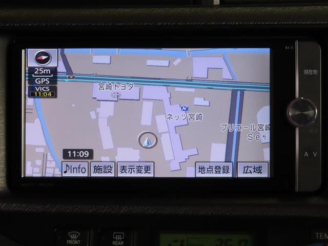 G 記録簿 横滑り防止機能 メモリーナビ フルセグ DVD再生 バックカメラ スマートキー キーレス ETC アルミホイール(8枚目)