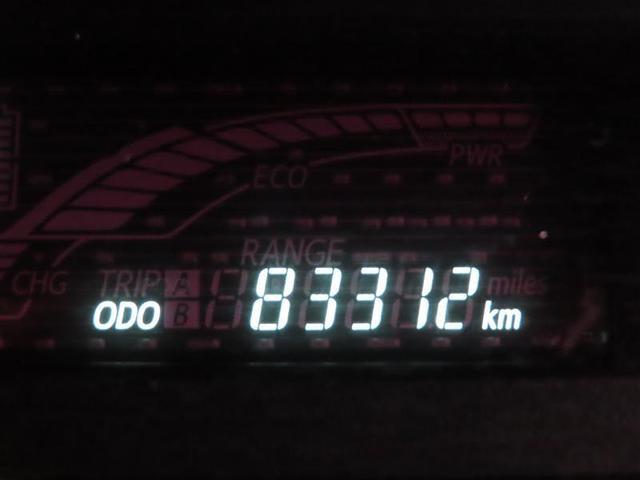 G 記録簿 横滑り防止機能 メモリーナビ フルセグ DVD再生 バックカメラ スマートキー キーレス ETC アルミホイール(16枚目)