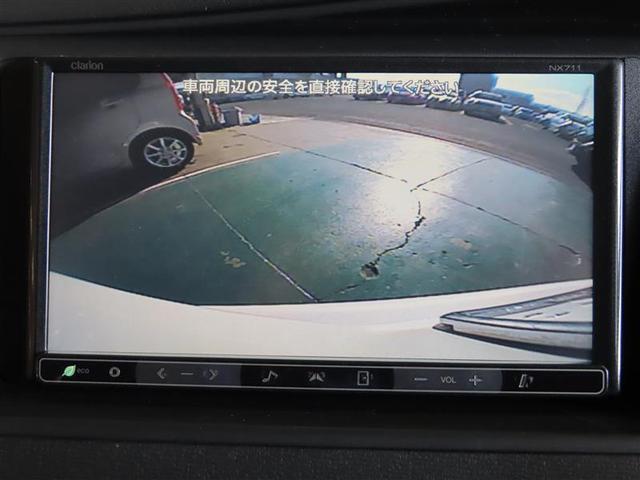 プラタナ 記録簿 横滑り防止機能 メモリーナビ フルセグ DVD再生 バックカメラ ドラレコ スマートキー キーレス ETC 電動スライドドア HIDヘッドライト アルミホイール(12枚目)