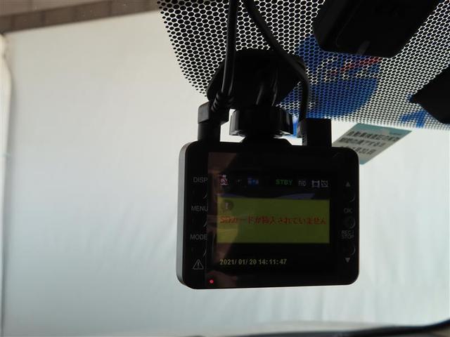 プラタナ 記録簿 横滑り防止機能 メモリーナビ フルセグ DVD再生 バックカメラ ドラレコ スマートキー キーレス ETC 電動スライドドア HIDヘッドライト アルミホイール(13枚目)