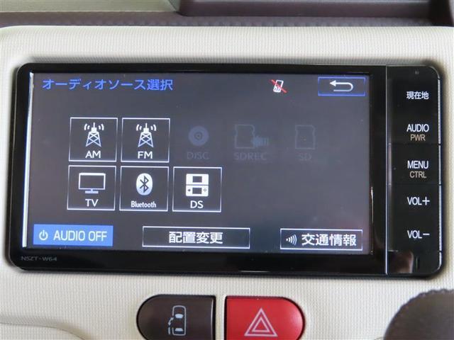 G 横滑り防止機能 メモリーナビ フルセグ DVD再生 バックカメラ スマートキー キーレス ETC 電動スライドドア HIDヘッドライト(10枚目)