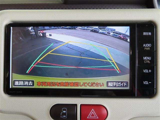 G 横滑り防止機能 メモリーナビ フルセグ DVD再生 バックカメラ スマートキー キーレス ETC 電動スライドドア HIDヘッドライト(11枚目)