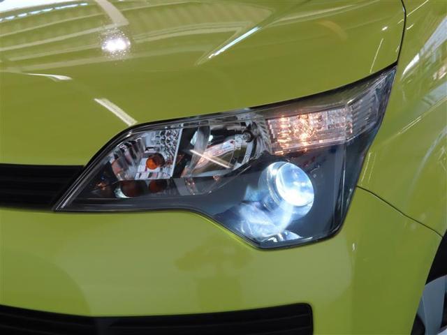 G 横滑り防止機能 メモリーナビ フルセグ DVD再生 バックカメラ スマートキー キーレス ETC 電動スライドドア HIDヘッドライト(15枚目)
