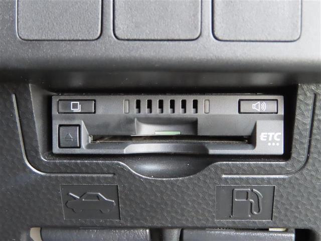 G-T 記録簿 衝突被害軽減システム アイドリングストップ 横滑り防止機能 メモリーナビ フルセグ DVD再生 ミュージックプレイヤー接続可 バックカメラ スマートキー キーレス ETC 両側電動スライド(13枚目)