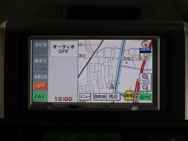 1.8X 記録簿 横滑り防止機能 メモリーナビ フルセグ DVD再生 バックカメラ スマートキー キーレス アルミホイール(9枚目)
