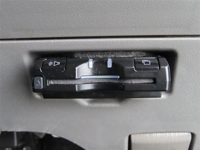 U HDDナビ フルセグ DVD再生 ミュージックプレイヤー接続可 バックカメラ スマートキー キーレス ETC(15枚目)