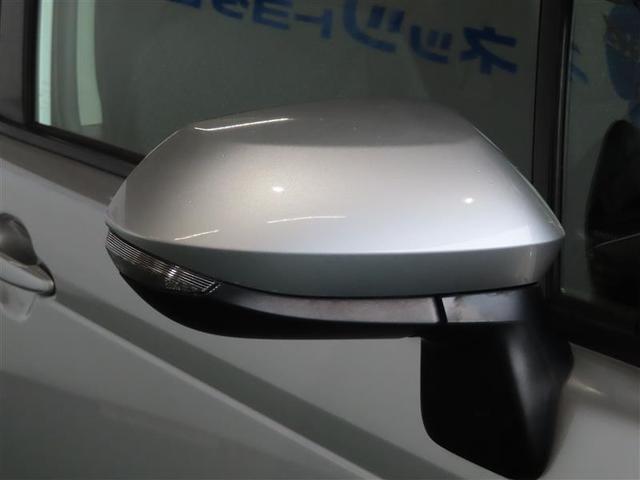 F ワンオーナー 記録簿 アイドリングストップ 横滑り防止機能 メモリーナビ フルセグ DVD再生 バックカメラ キーレス ETC 電動スライドドア HIDヘッドライト(12枚目)