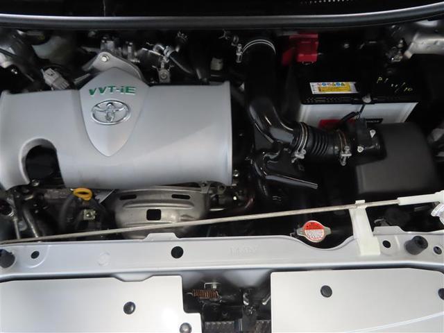 F ワンオーナー 記録簿 アイドリングストップ 横滑り防止機能 メモリーナビ フルセグ DVD再生 バックカメラ キーレス ETC 電動スライドドア HIDヘッドライト(19枚目)