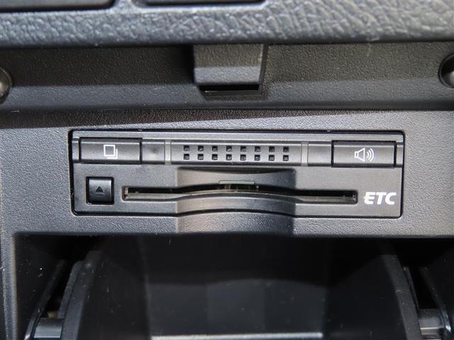 ZR 記録簿 横滑り防止機能 メモリーナビ フルセグ DVD再生 ミュージックプレイヤー接続可 後席モニター バックカメラ ドラレコ スマートキー キーレス ETC 両側電動スライド LEDヘッドランプ(14枚目)