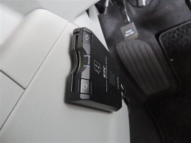 G 記録簿 横滑り防止機能 メモリーナビ フルセグ DVD再生 バックカメラ スマートキー キーレス ETC オートクルーズコントロール LEDヘッドランプ アルミホイール(12枚目)