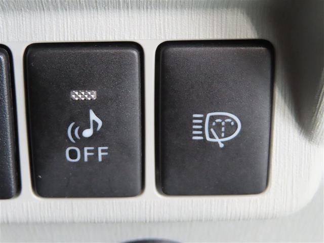 G 記録簿 横滑り防止機能 メモリーナビ フルセグ DVD再生 バックカメラ スマートキー キーレス ETC オートクルーズコントロール LEDヘッドランプ アルミホイール(15枚目)