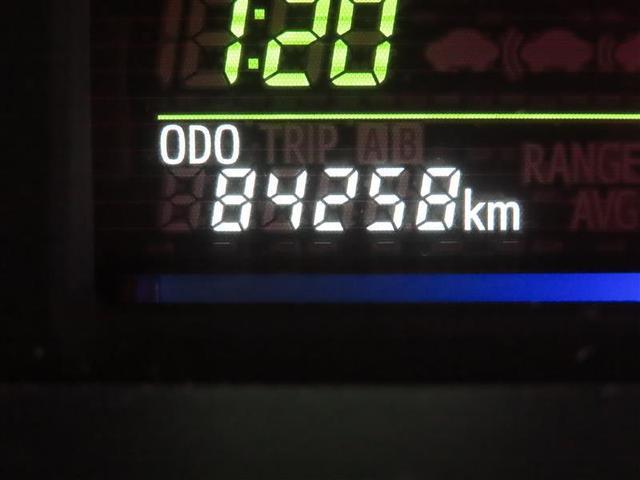 G 記録簿 横滑り防止機能 メモリーナビ フルセグ DVD再生 バックカメラ スマートキー キーレス ETC オートクルーズコントロール LEDヘッドランプ アルミホイール(16枚目)