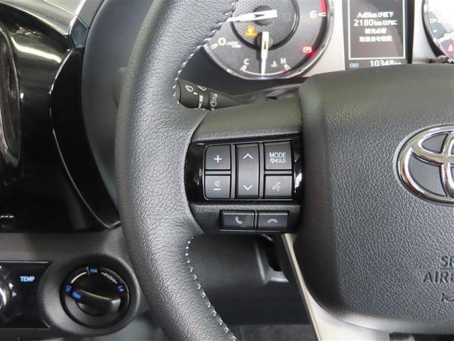 Z 記録簿 衝突被害軽減システム 横滑り防止機能 バックカメラ スマートキー キーレス LEDヘッドランプ 4WD アルミホイール(10枚目)