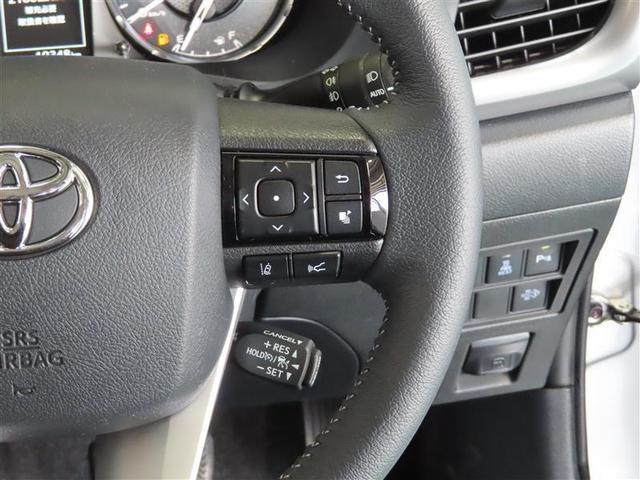 Z 記録簿 衝突被害軽減システム 横滑り防止機能 バックカメラ スマートキー キーレス LEDヘッドランプ 4WD アルミホイール(11枚目)